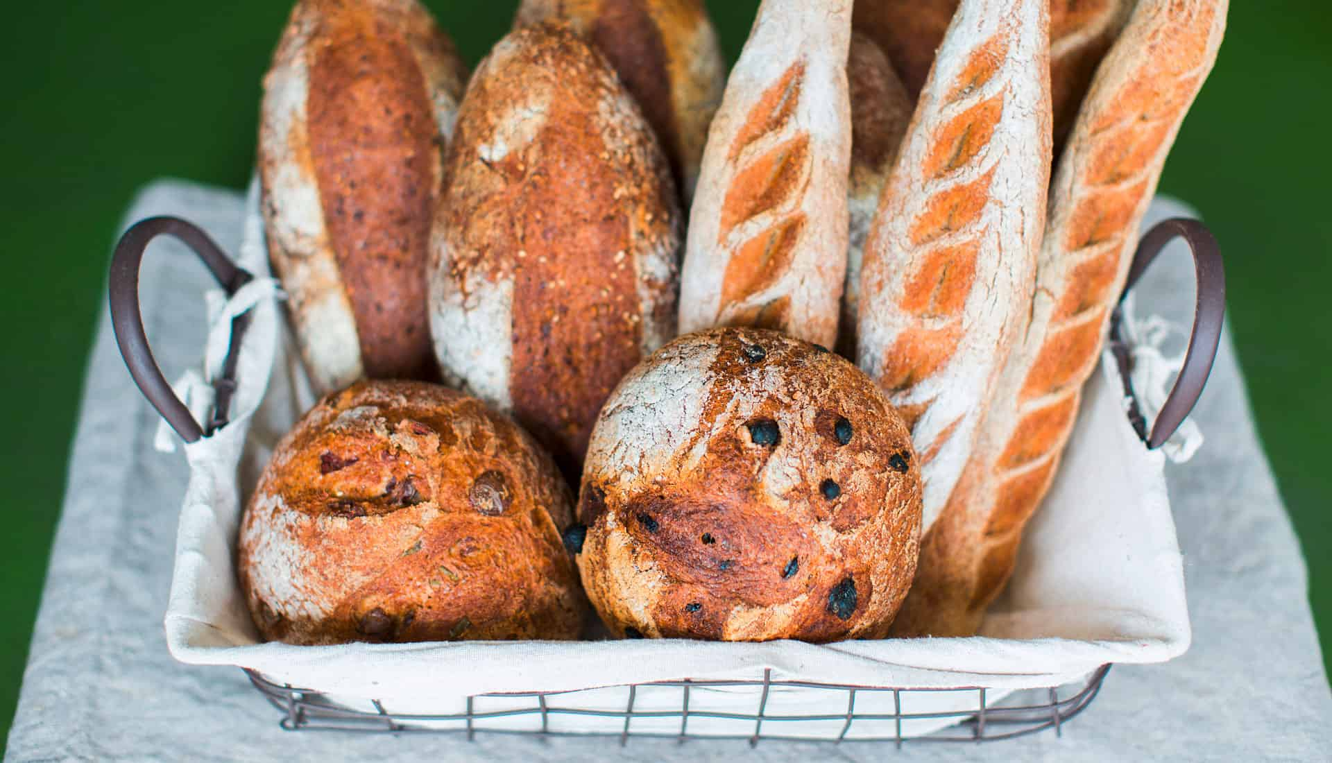 Web_banners_bread